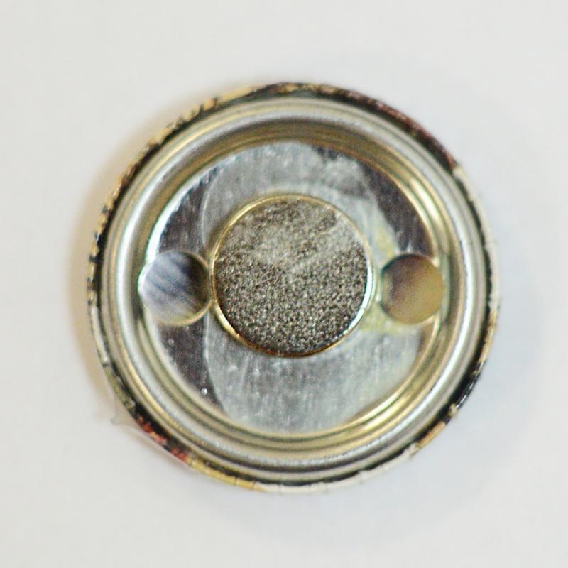 Магнитная игольница (держатель для схем) № 0011