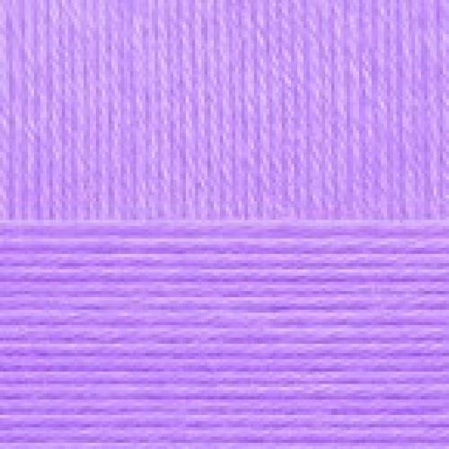 Детская новинка Цвет. 179-фиалка