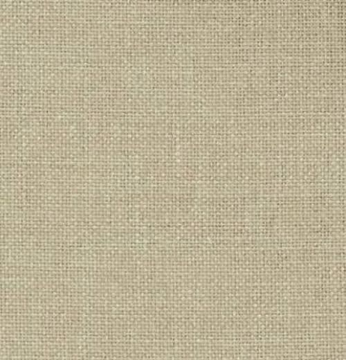 Канва Zweigart 3609 Belfast (100% лен) цвет 52, шир 140 32ct-126кл/10см