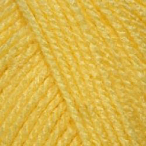 Baby Цвет.315 Желтый