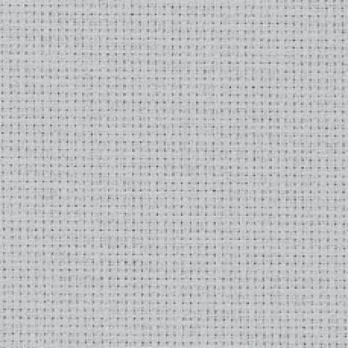Канва для вышивания AIDA 14 РТО цв. 713