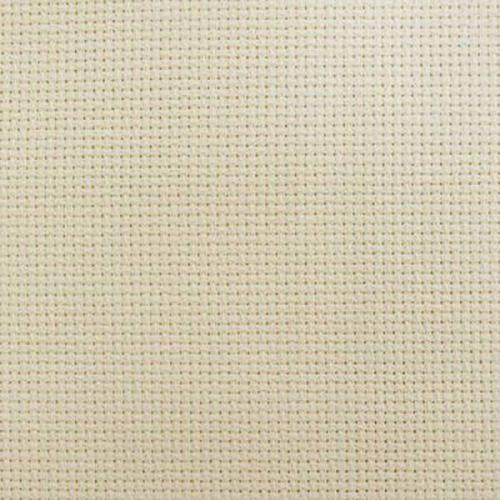 Канва 624010-14C/T А077