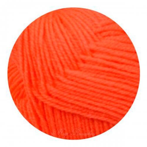 Детская новинка Цвет.351 Св.коралл