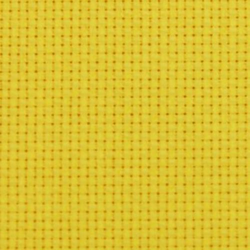 Канва для вышивания AIDA 14 РТО  цв. 002