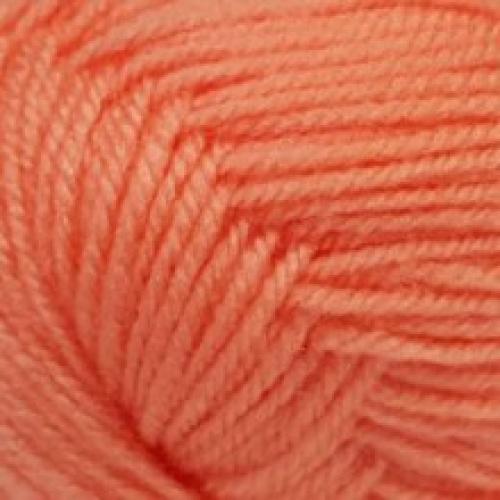 Детская новинка Цвет. 283 лосось