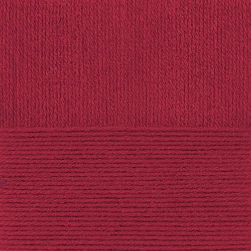 Детская новинка Цвет. 508 калин
