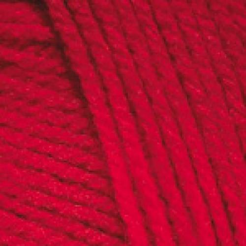 Baby Цвет.156 Красный