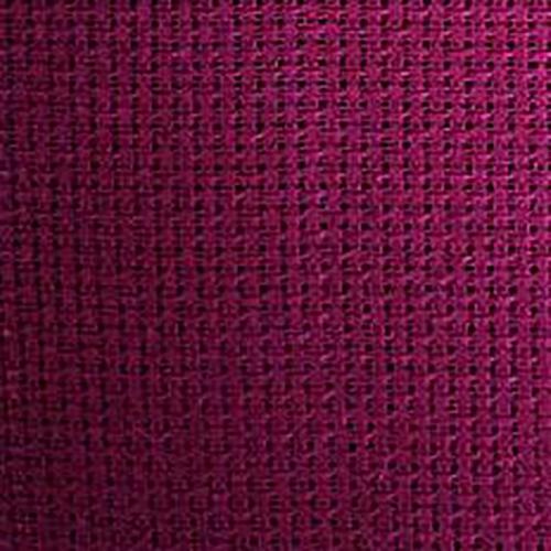 Канва для вышивания AIDA 14 РТО