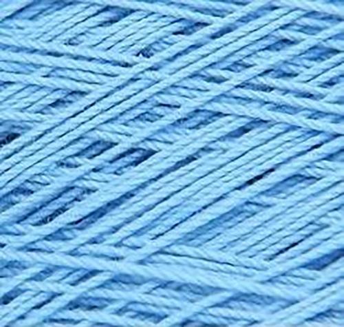 Anna 16 Цвет. 333 Гиацинт