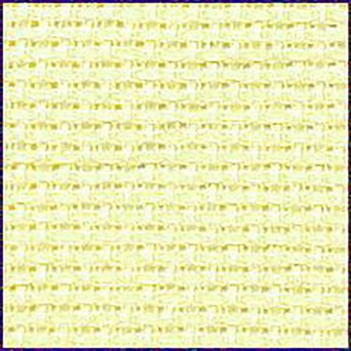 Канва для вышивания AIDA 14 РТО  цв. 101