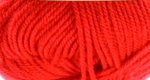 Детская новинка Цвет.06 Красный